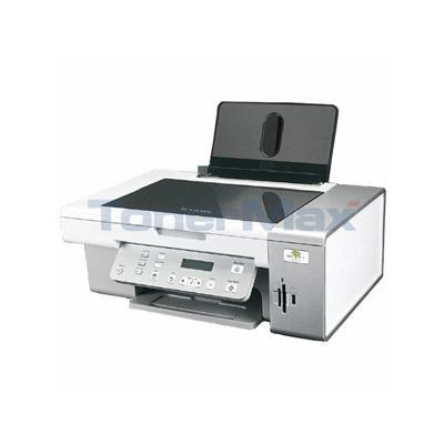 Lexmark X-4530